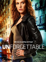 Unforgettable- Seriesaddict